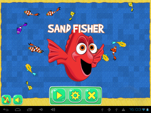 sand_fisher_1